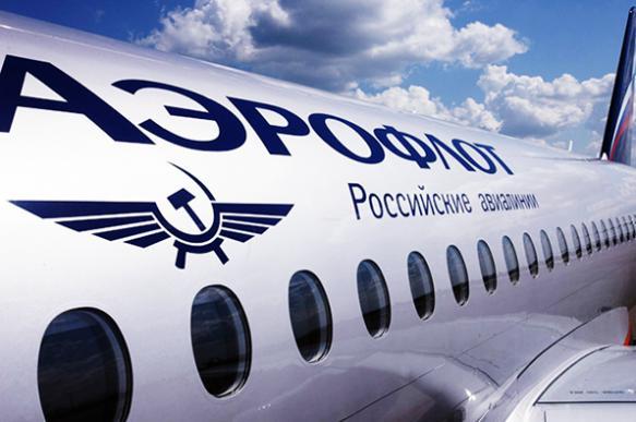 Россия может остаться без авиасообщения с США