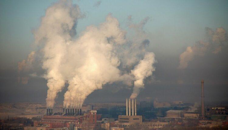 В Челябинске ЧЭМК затягивает рассмотрение дела о закрытии своего цеха