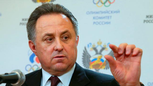 Медведев назначил Мутко ответственным за казаков