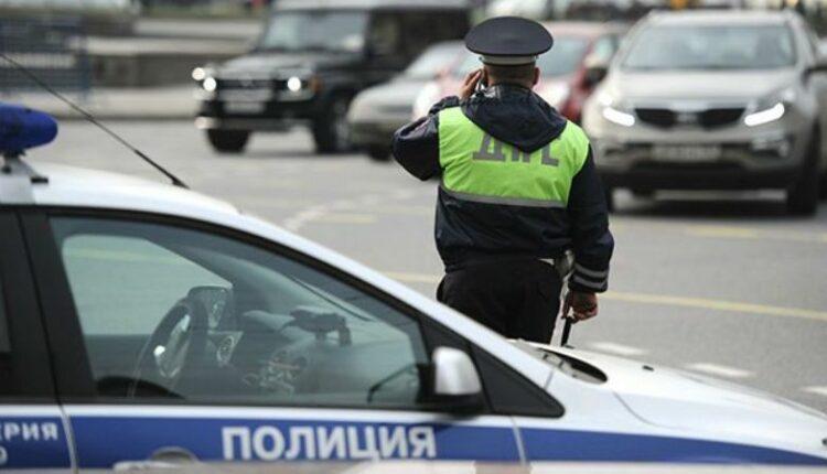 15-летняя наркоманка в Челябинске сбила двух полицейских. Генерал Сергеев замял дело