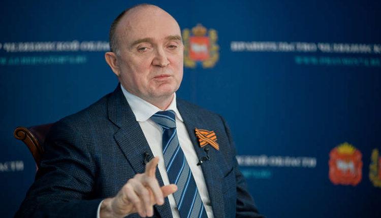Губернатор Дубровский выдал денежные премии провластным СМИ за «антикоррупционную позицию»