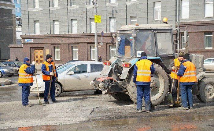 Челябинский Миндортранс опять проиграл суд