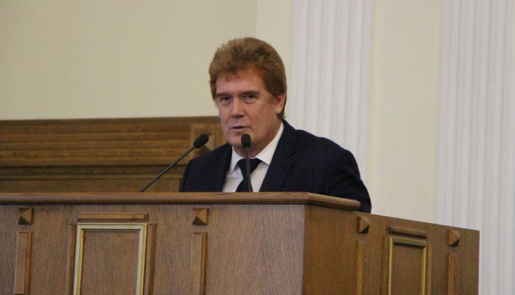 Встреча врио главы Челябинска Елистратова с экоактивистами пройдет в закрытом режиме
