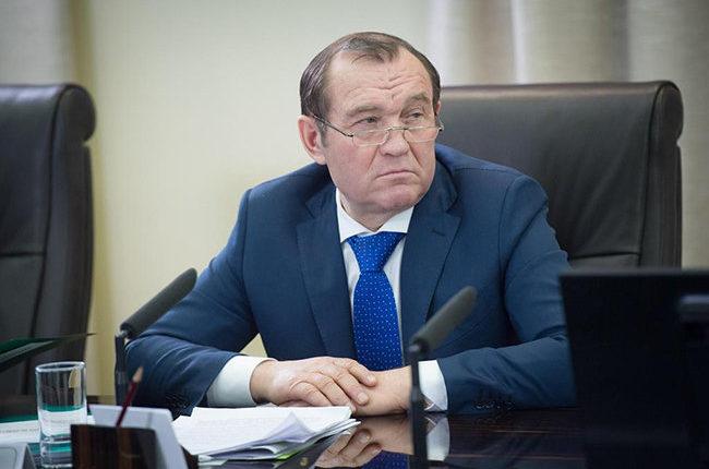 У семьи столичного вице-мэра нашли 9 пентхаусов с видом на Кремль