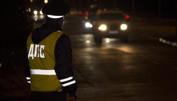 Дело 15-летней наркоманки, сбившей полицейских, передано в Следственный комитет