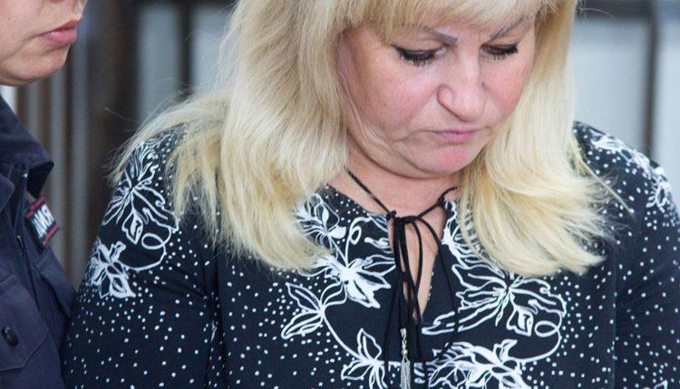 Дело начальницы магнитогорского пенсионного фонда, платившей няне своего внука бюджетными деньгами, передано в суд