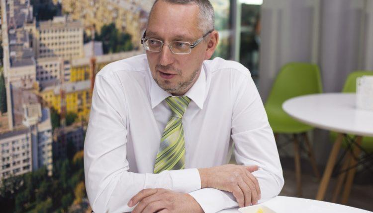 Кандидат на пост челябинского мэра официально стал подозреваемым по делу о подстрекательстве к поджогу