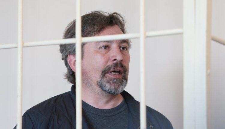 Бывшему главе аппарата Гордумы Челябинска изменили статью обвинения на менее тяжелую