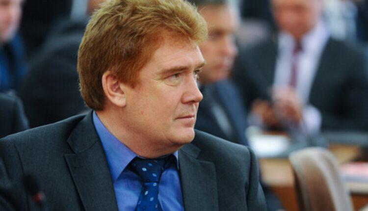 Прокуратура потребовала от врио главы Челябинска Елистратова обеспечить пожарную безопасность закрытой городской свалки