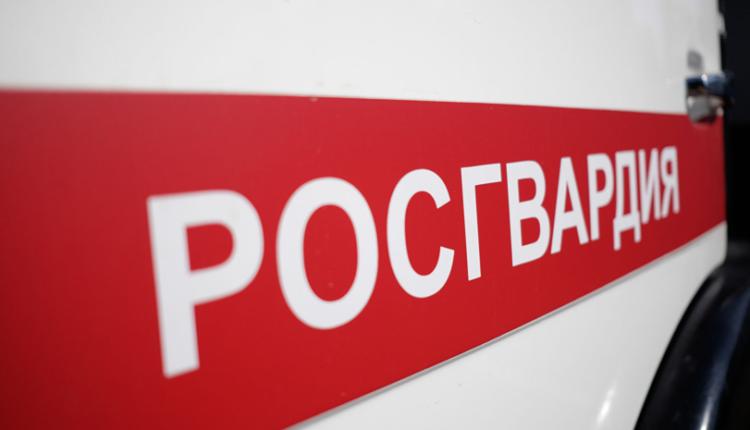 Росгвардия собирается судиться с РБК из-за публикации о закупках продовольствия
