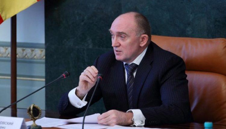 «Еще бы в Кременкуле поставил!». Губернатор Дубровский похвастался бесполезными постами мониторинга атмосферного воздуха