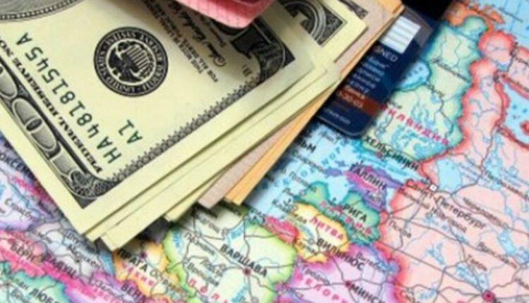 Челябинский депутат Госдумы Вяткин предложил смягчить запрет на заграничные счета для чиновников