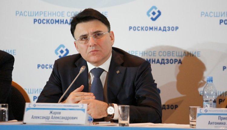 Роскомнадзор не запрашивал 20 млрд рублей на блокировку Telegram