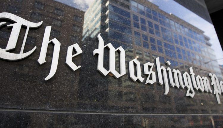Одна из ведущих американских газет рассказала о ядовитых выбросах ЧЭМК олигарха Аристова