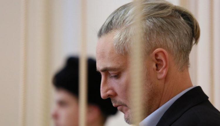 У находящегося под арестом бывшего главы Миасса Третьякова нашли десятки участков элитных курортных земель