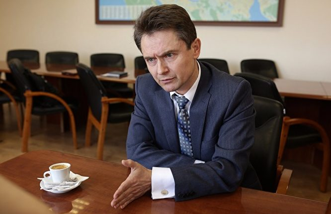 Бывшего мэра Миасса, обвиняемого в коррупции и превышении полномочий, отпустили из-под стражи