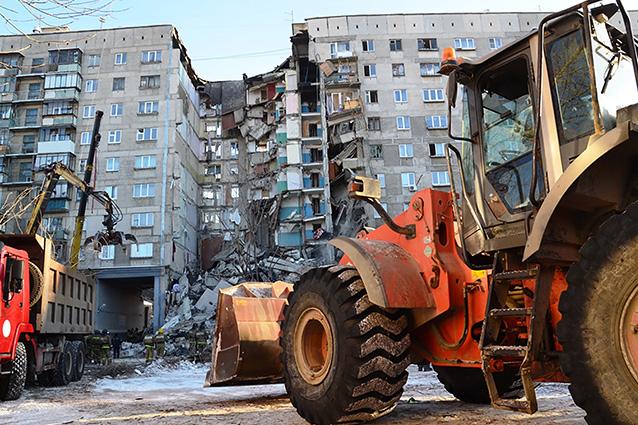 Бардак с выплатами родственникам жертв в Магнитогорске: пенсионерке отказали в помощи и не отдают ценности