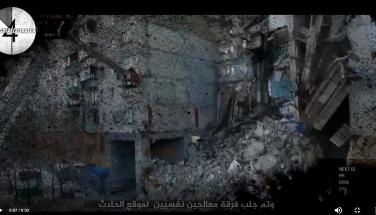 Исламское государство* призывает своих сторонников к новым терактам, приводя в пример взрыв в Магнитогорске