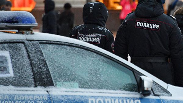 «Решил проверить, как работают спецслужбы». Челябинская полиция выяснила, кто «заминировал» жилой дом в Южноуральске