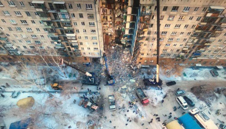 Сотрудники челябинского УФСБ, курирующие борьбу с терроризмом, в полном составе работают в Магнитогорске