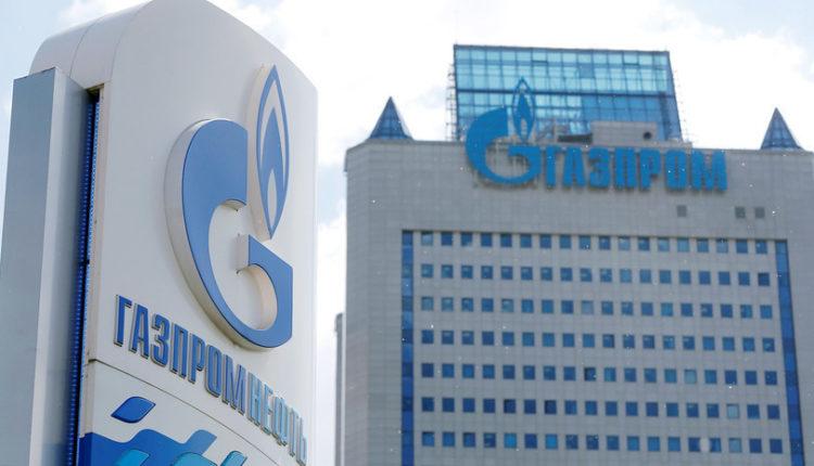 Общая сумма долгов за газ, которую суд постановил списать с Чечни, превышает изначально указанные 9 млрд рублей