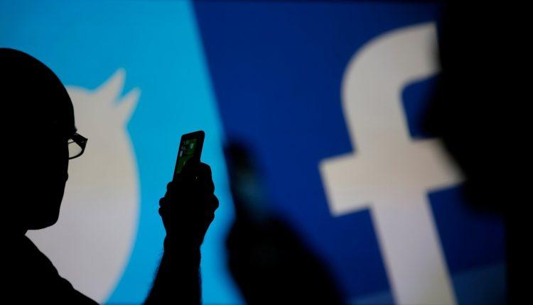 Facebook и Twitter не будут переносить свои данные в Россию. Роскомнадзор начал административное производство