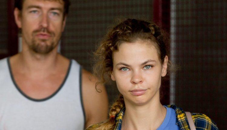 Экс-любовница Дерипаски Настя Рыбка и ее напарник Алекс Лесли отделались «условкой» за секс-тренинги в Таиланде