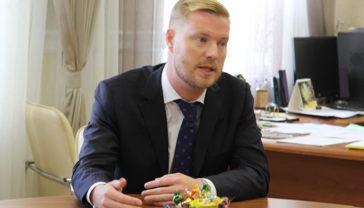 Расследование уголовного дела челябинского экс-замминистра Бахаева подходит к концу