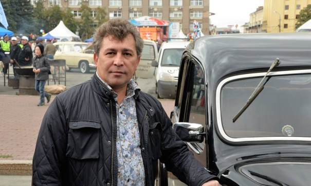 Бывший руководитель аппарата челябинской гордумы признан виновным в мошенничестве