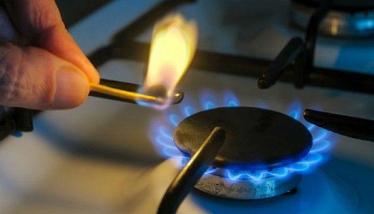 Смоленские депутаты просят прокуратуру списать населению долги за газ по примеру Чечни. ДОКУМЕНТ
