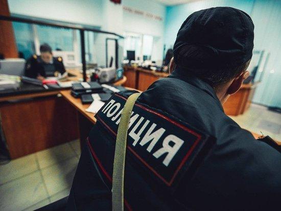 Сотрудники СК нагрянули с проверкой жалобы об избиении задержанного в отделе полиции Уфы, но сами стали жертвой насилия со стороны правоохранителей