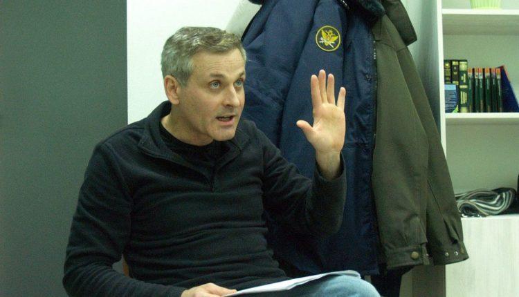 Адвокат челябинского экс-сенатора Цыбко требует пересмотра дела об его жестоком избиении сотрудниками колонии