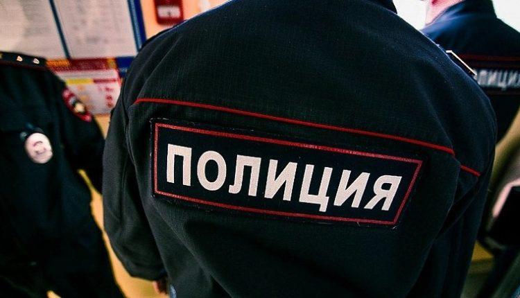 Руководство одного из районов Челябинской области заподозрили в коррупции