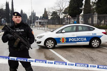В Сербии арестован ваххабит, планировавший убить президента Путина
