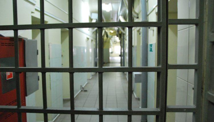 По делу о теракте в Магнитогорске задержан гражданин Киргизии. Его жена утверждает, что его пытают