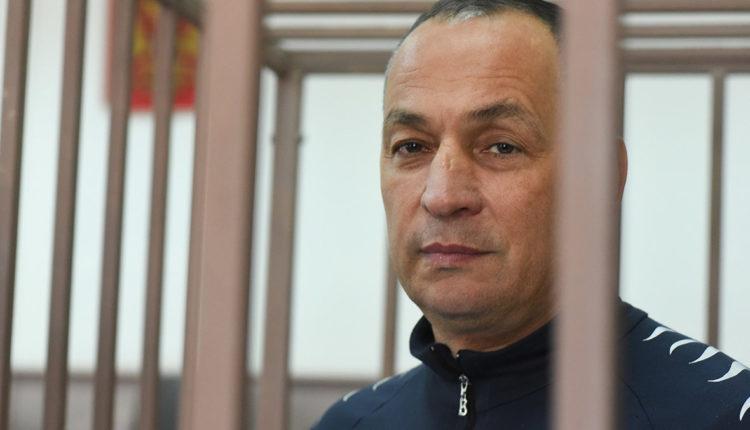 У арестованного экс-главы Серпуховского района нашли активы на 10 млрд рублей
