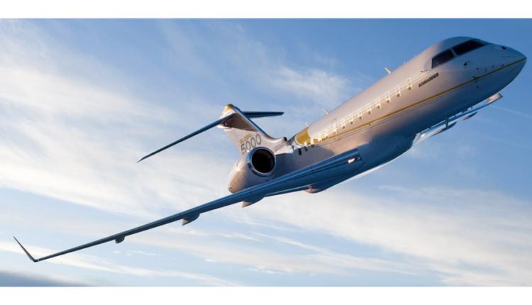 Друзья-миллиардеры президента Путина из-за санкций остались без личных самолетов