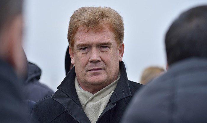Врио главы Челябинска Елистратов может стать фигурантом уголовного дела. ДОКУМЕНТЫ