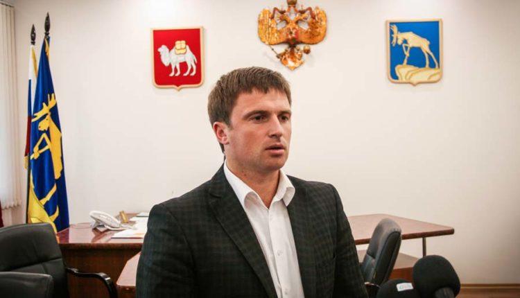 Безнаказанность и беспредел под покровительством Заксобрания Южного Урала. ДОКУМЕНТЫ