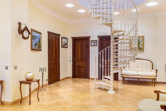 VIP-апартаменты арестованного сенатора-убийцы Арашукова продают за 99 млн рублей