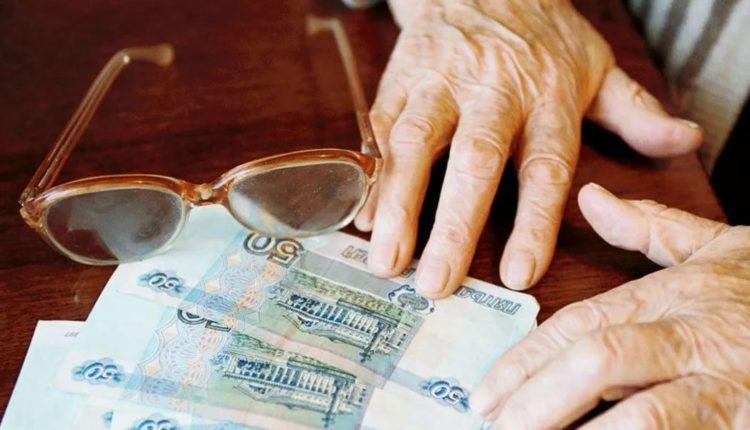 На волне страха после магнитогорской трагедии мошенники «разводят» челябинских пенсионеров на газоанализаторы. ФОТО