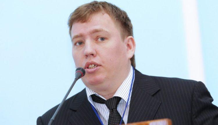 Из-за уголовного преследования экс-омбудсмена Севастьянова начальника челябинской полиции требуют отправить в отставку