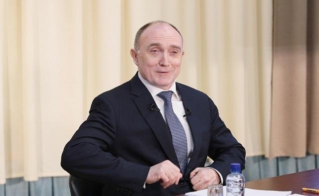 В ФАС в четвертый раз отложили рассмотрение дела губернатора Дубровского и аффилированной с ним компании