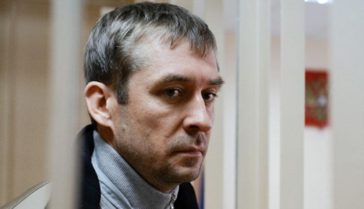 Генпрокуратура обнаружила у полковника Захарченко новые активы на полмиллиарда