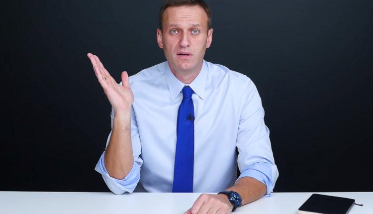 Навальный рассказал о влиятельном клане Каитовых в Карачево-Черкесии, члены которого выжимают миллиарды из республики. ВИДЕО