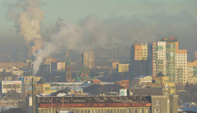 Челябинская область ухудшила свои позиции в рейтинге российских регионов по качеству жизни