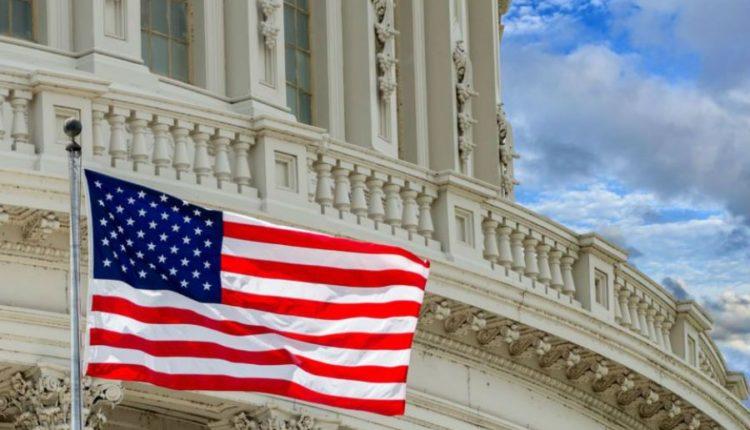 В сенат США внесли новую версию законопроекта «О защите от агрессии Кремля», в котором появились санкции за конфликт в Керченском проливе