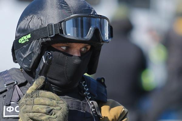 ФСБ предотвратила три теракта в Москве, один из которых должен был состояться возле штаб-квартиры ГРУ