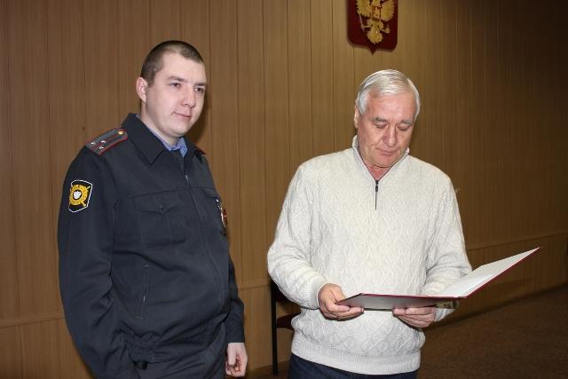 Законопроект об отдельной уголовной статье для челябинского авторитета Виталия Рыльских прошел первое чтение в Госдуме