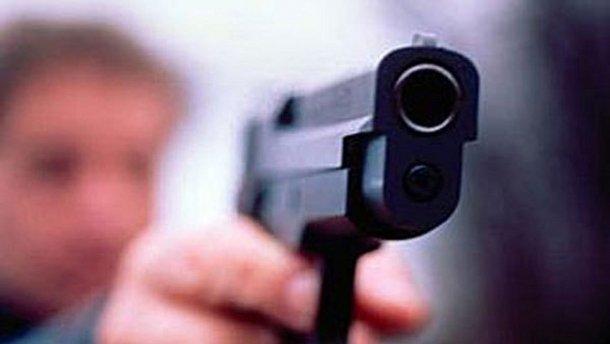 Задержан подросток, написавший во «ВКонтакте» о своих планах устроить стрельбу в колледже